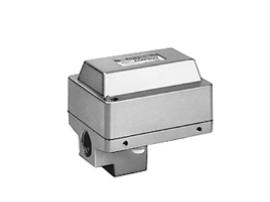 自动排水器/差压計